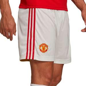 Short adidas United 2021 2022