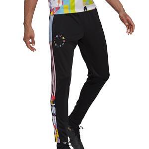 Pantalón adidas Tiro Love