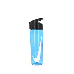 Botellín Nike Hypercharge Straw 700 ml