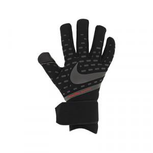 Nike GK Phantom Shadow - Guantes de portero Nike corte negativo - negros - frontal derecho