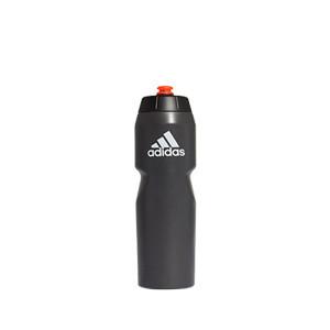 Botellín adidas Performance 0,75 L - Botellín adidas 750 ml - negro - frontal