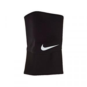 Codera Nike Pro Combat 2.0 - Codera de neopreno Nike - Negro - frontal