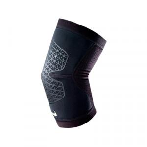 Codera Nike Pro Hyperstrong 2.0 - Codera compresiva con estructura resistente a la abrasión Nike - Negro - lateral