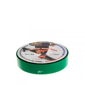 Tape 19mm Premier Sock verde - Cinta elástica sujeta medias (1,9 cm x 33 m) - verde - TAPE1907-Premier sock tape 19mm