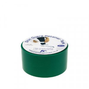 TAPE3807-Premier sock tape 38mm