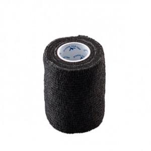 TAPE7501-Premier sock 7,5 prowrap