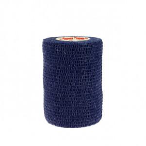 Prowrap 7,5 cm Premier Sock azul