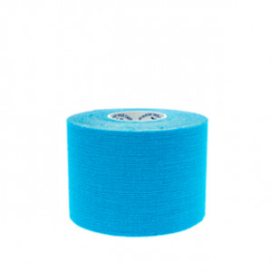 TAPEKIN02-Cinta kinesiology tape