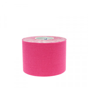 TAPEKIN03-Cinta kinesiology tape