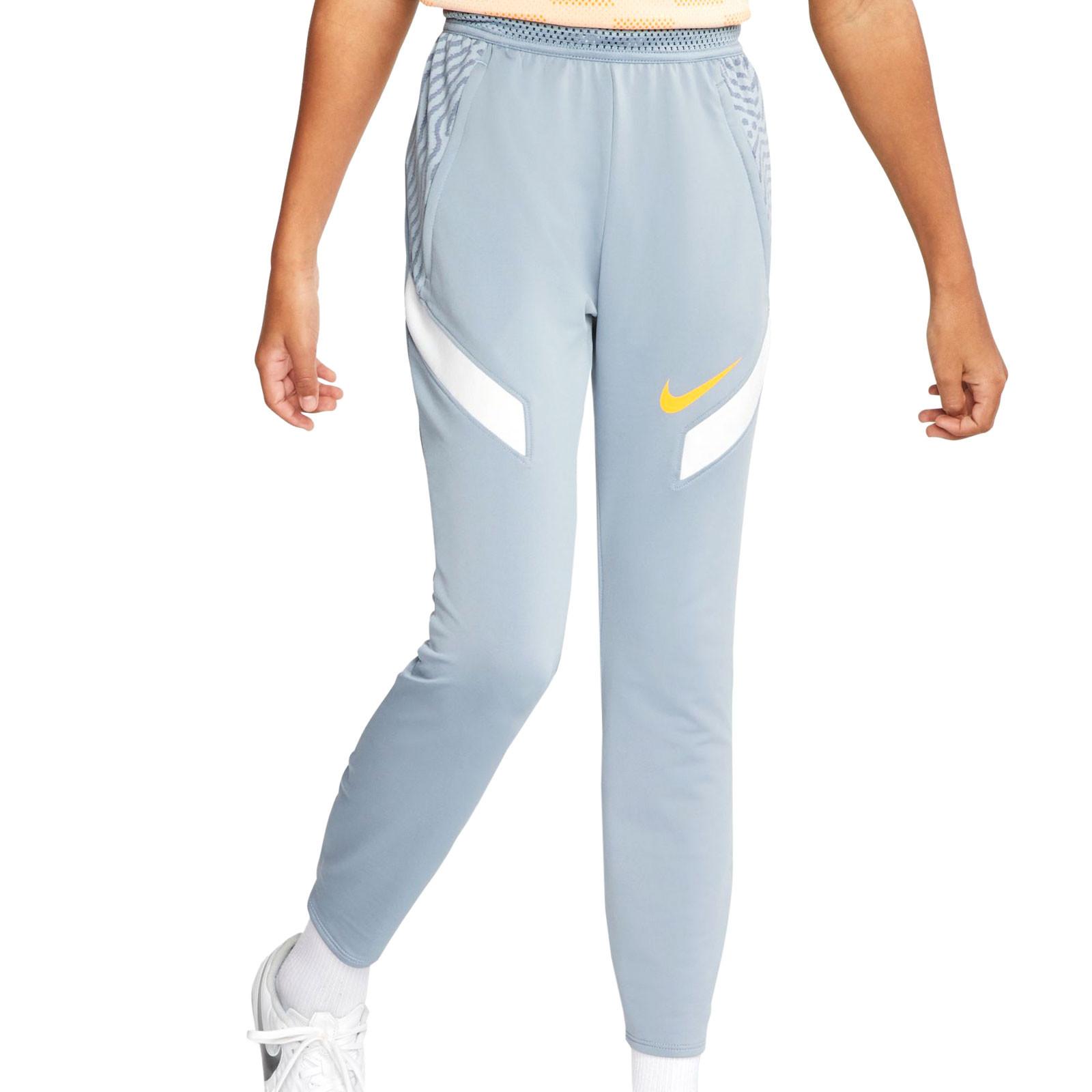 تعداد السكان صدفة تغضب Pantalones Entrenamiento Futbol Ajustados Nike Mujer Pleasantgroveumc Net