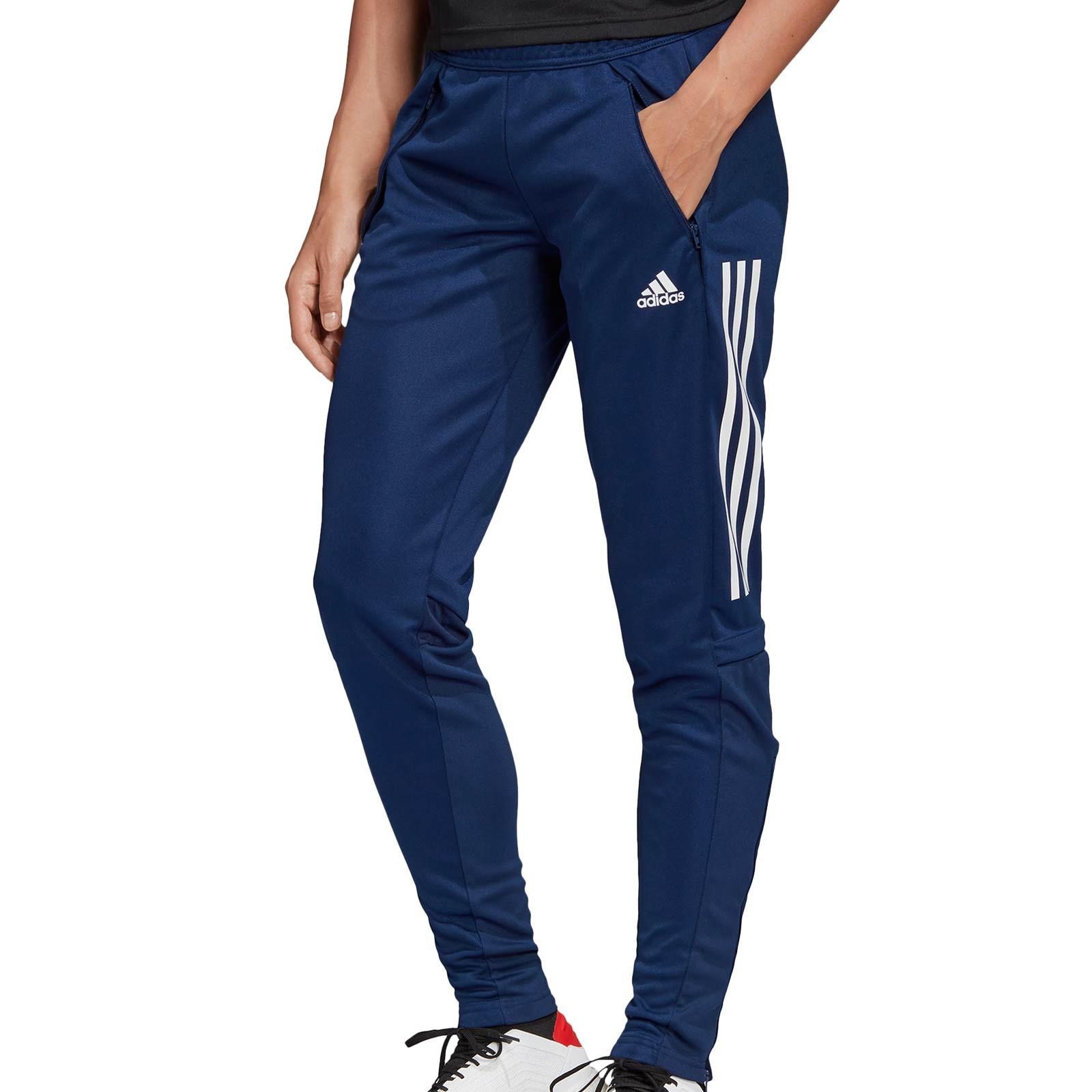 plantador El principio A bordo  pantalon chandal adidas azul marino discount code for 2fcdb 7d551