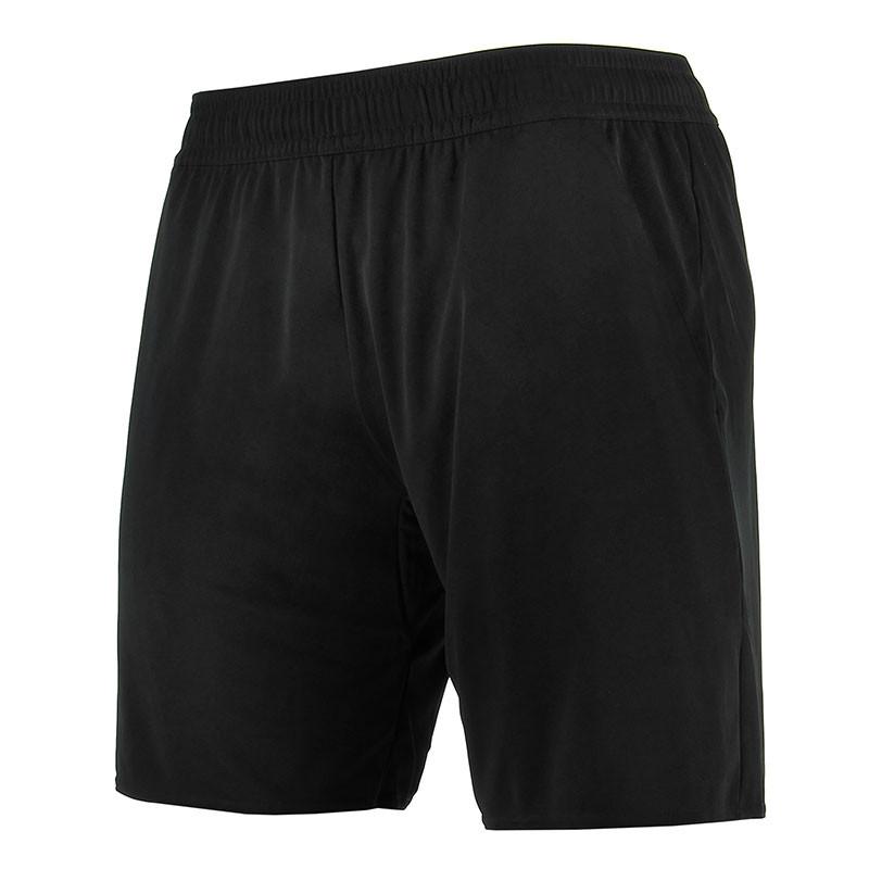 pantalon corto arbitros adidas
