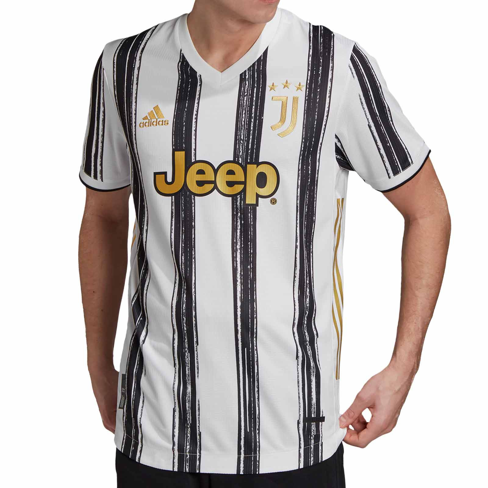camiseta adidas juventus 2020 2021 authentic futbolmania camiseta adidas juventus 2020 2021 authentic