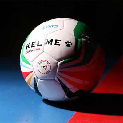 Balón fútbol sala