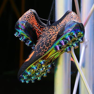 Botas de fútbol Joma