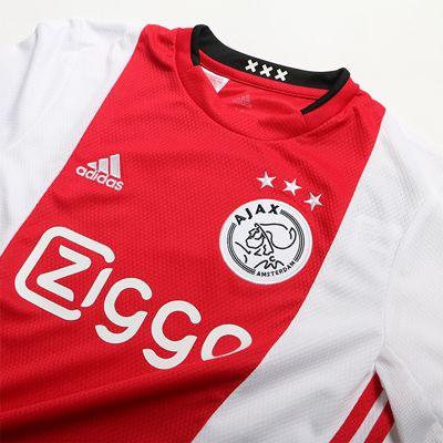 Camiseta Ajax niño