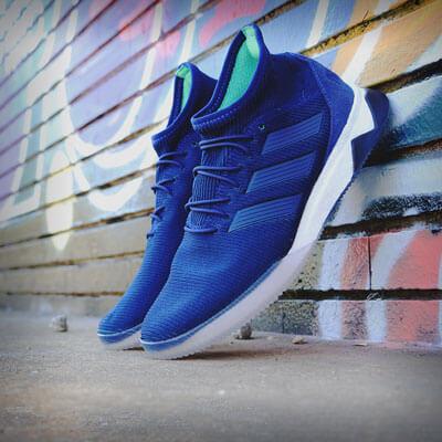 Zapatillas deportivas adidas