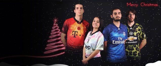 camisetas-futbol-ea-sports-adidas