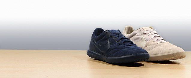 Nike Premier fútbol sala