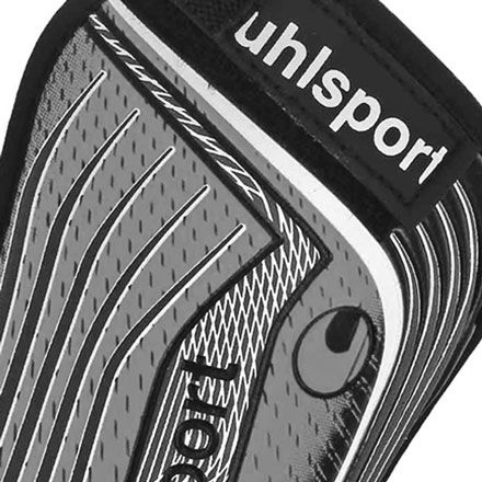 Espinilleras de fútbol marca Uhlsport