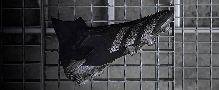 botas de fútbol adidas, nuevos modelos