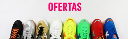 Descuentos zapatillas de munich futbol sala lo encuentras aquí, en todos los colores que mas te pueda gustar.